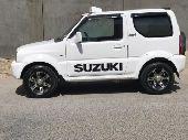 اسم السياره  سوزوكي سعر السيارة 5000 ريال
