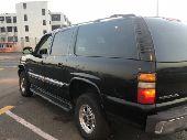 يوكن 8100 فل دبل2005