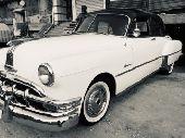 سيارات كلاسيك للبيع