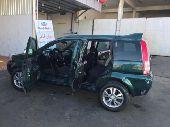 سيارة جيب هوندا  للبيع