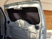 ستاير سيارات تحجب اشعة الشمس داخل سياره