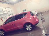 سيارة جيلي 2015
