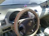 كورولا 2010 للبيع.. السغر 12500ريال