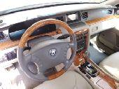 سيارة للبيع opirus كيا