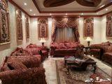 فيلا للبيع مساحة 690متر_حي المحمدية_جدة
