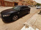 فورد تورس 2014 سعودي