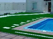 مهندس حدائق  0550801941