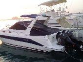 يخت بوت قارب