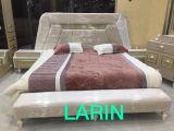 غرف نوم تركية وصينية ضمان 3 سنين