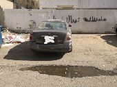 سياره للبيع لتيما 2006