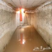 تنظيف وعزل خزانات المياه بالرياض