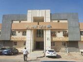 شقة للايجار او البيع في حي ظهرة لبن في الرياض