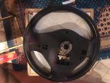 لبيع دركسون مع جناح ايفو مستوبيشي 10. mr