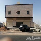ثلاث محلات حمرا الأسد قريب من المستشفى