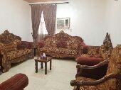الرياض - طقم كنب مع غرفة نوم مع