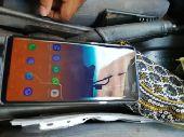 جوال جالكسي Galaxy Note9