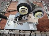 مكينة طباعة تاريخ الإنتاج والانتهاء n