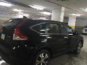 للبيع هوندا CRV 2013 مخزن
