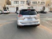 الرياض - أعرض اليكم سياره