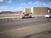 للبيع مازدا 6 موديل 2009 تشليح فقط