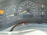 سيارة جمس يوكن 2000 للبيع الجبيل