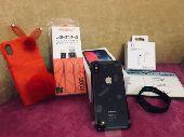 أيفون xصيني تقليد الأصلي بسعر550 ريال