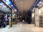 معارض ومحلات تجارية للإيجار