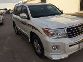 الرياض - جكسار 2012 ماشي 68 وكالة