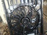 مروحة بي ام 740 من 2002 - 2005 سلندر 8