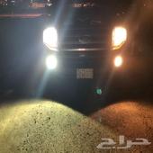 بديل الزينون متوفر إنارة LED الجديدة