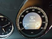 جده - النوع مرسيدس E350 اللون