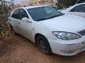 الرياض - سلام عليكم  سياره