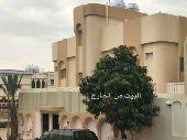 خميس مشيط  (حي الربيع)