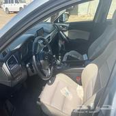 سيارة مازدا 2016 للبيع