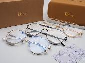 اختر اي ثلاث نظارات200ريال فقط عرض خاص