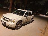 الرياض - بليزر  موديل2009