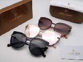اختر اي ثلاث نظارات170ريال فقط عرض خاص