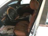 مرسيدسE280 2007