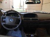 BMW 2004 للبيع