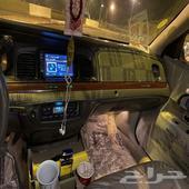 فورد 2011 امريكي ماشي  213 الموتر ع الفحص