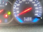 للبيع سيارة عائلية متسوبيشي قرانديز 2007
