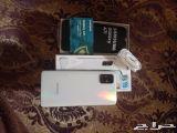 Samsung Galaxy A71 Used.