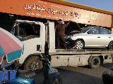 سطحه بسعر 01 هيدروليك وعادي شمال الرياض