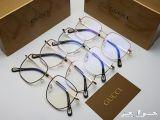 نظارات شمسية وطبية رجالي ونسآئي وباقل الاسعار