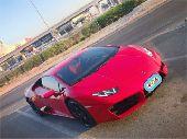 افخم السيارات في دبي للأيجار