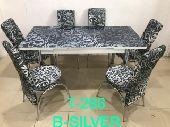 مكة طاولات انيقة ومميزة وجودة عاليه 057018623