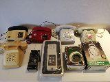 تحف قديمة تراث تليفونات