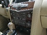 بلاتنيوم 2010 ماكينة 400 فل كامل