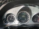 E300 AMG