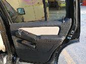 الرياض - سيارة أكسبلور 2008